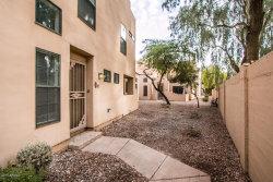 Photo of 5665 W Galveston Street, Unit 113, Chandler, AZ 85226 (MLS # 5896561)