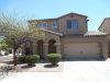 Photo of 3251 E Virgil Drive, Gilbert, AZ 85298 (MLS # 5896583)