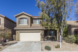 Photo of 43330 N Heavenly Way, Anthem, AZ 85086 (MLS # 5896598)