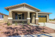 Photo of 2985 N Acacia Way, Buckeye, AZ 85396 (MLS # 5896604)