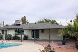 Tiny photo for 1212 W Oregon Avenue, Phoenix, AZ 85013 (MLS # 5896615)