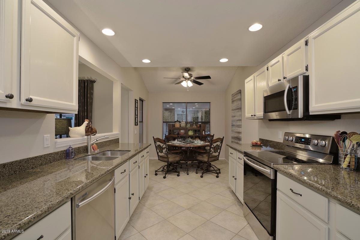 Photo for 3922 E Lavender Lane, Phoenix, AZ 85044 (MLS # 5896624)