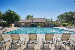Tiny photo for 3922 E Lavender Lane, Phoenix, AZ 85044 (MLS # 5896624)
