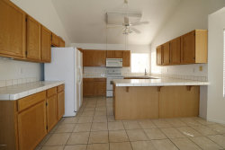 Tiny photo for 2933 E Blackhawk Drive, Phoenix, AZ 85050 (MLS # 5896640)