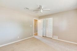 Tiny photo for 215 W El Caminito Drive, Phoenix, AZ 85021 (MLS # 5896659)
