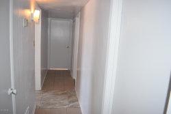 Tiny photo for 2221 E Lynne Lane, Phoenix, AZ 85042 (MLS # 5896662)