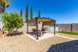 Tiny photo for 2538 W Mobile Lane, Phoenix, AZ 85041 (MLS # 5896671)