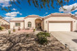 Photo of 14209 S Amado Boulevard, Arizona City, AZ 85123 (MLS # 5896682)