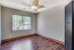 Tiny photo for 1629 W Willetta Street, Phoenix, AZ 85007 (MLS # 5896688)