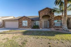 Photo of 4145 E Meadow Land Drive, San Tan Valley, AZ 85140 (MLS # 5896699)