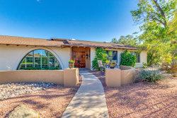 Photo of 3013 S Fairway Drive, Tempe, AZ 85282 (MLS # 5896705)