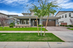 Photo of 2837 E Austin Drive, Gilbert, AZ 85296 (MLS # 5896729)