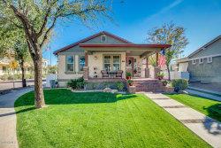 Photo of 2797 E Virginia Street, Gilbert, AZ 85296 (MLS # 5896730)