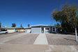 Photo of 2914 W Bloomfield Road, Phoenix, AZ 85029 (MLS # 5896761)