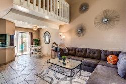 Photo of 4240 N Longview Avenue, Unit A11, Phoenix, AZ 85014 (MLS # 5896776)