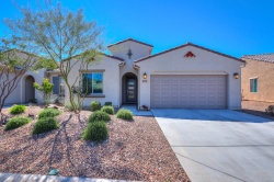 Photo of 4751 W Cherry Oaks Drive, Eloy, AZ 85131 (MLS # 5896787)