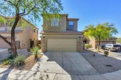 Photo of 105 E Windsong Drive, Phoenix, AZ 85048 (MLS # 5896792)