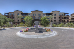 Photo of 6166 N Scottsdale Road, Unit B1001, Paradise Valley, AZ 85253 (MLS # 5896826)
