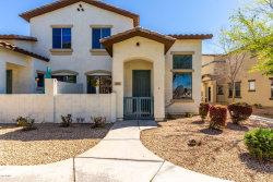 Photo of 14870 W Encanto Boulevard, Unit 1050, Goodyear, AZ 85395 (MLS # 5896831)