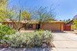 Photo of 6043 W Willow Avenue, Glendale, AZ 85304 (MLS # 5896862)