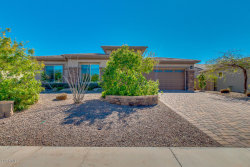 Photo of 18415 W Thunderhill Place, Goodyear, AZ 85338 (MLS # 5896864)