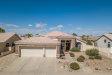 Photo of 7452 W Paraiso Drive, Glendale, AZ 85310 (MLS # 5896875)