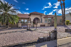 Photo of 16919 E Nicklaus Drive, Fountain Hills, AZ 85268 (MLS # 5896884)