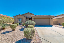 Photo of 18253 W La Mirada Drive, Goodyear, AZ 85338 (MLS # 5896888)