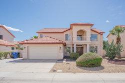 Photo of 11339 W Primrose Drive, Avondale, AZ 85392 (MLS # 5896918)
