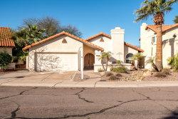 Photo of 1424 N El Camino Drive, Tempe, AZ 85281 (MLS # 5896943)
