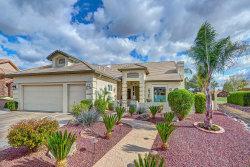 Photo of 24435 S Rocky Brook Drive, Sun Lakes, AZ 85248 (MLS # 5896945)