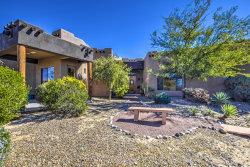 Photo of 11485 N Bellariva Drive, Casa Grande, AZ 85194 (MLS # 5896958)
