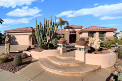 Photo of 19729 N Orangetree Court, Surprise, AZ 85374 (MLS # 5897016)