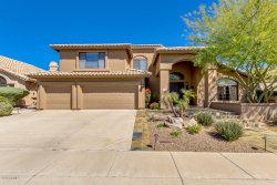 Photo of 2018 E Sapium Way, Phoenix, AZ 85048 (MLS # 5897054)