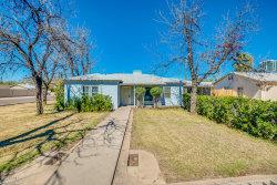 Photo of 522 W 9th Street, Tempe, AZ 85281 (MLS # 5897063)