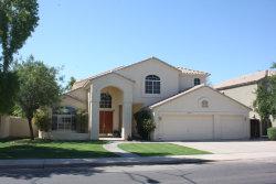 Photo of 5771 W Gail Drive, Chandler, AZ 85226 (MLS # 5897067)