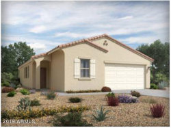 Photo of 4315 S 98th Drive, Tolleson, AZ 85353 (MLS # 5897104)