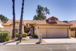 Photo of 25431 S Spring Creek Road, Sun Lakes, AZ 85248 (MLS # 5897139)