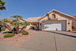 Photo of 12826 W Pontiac Drive, Sun City West, AZ 85375 (MLS # 5897140)