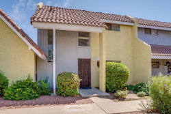 Photo of 4750 N 10th Place, Phoenix, AZ 85014 (MLS # 5897184)