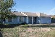 Photo of 5449 E Carol Avenue, Mesa, AZ 85206 (MLS # 5897186)