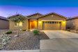 Photo of 42114 W Cribbage Road, Maricopa, AZ 85138 (MLS # 5897203)
