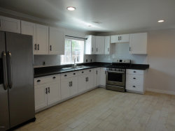 Photo of 325 E Madden Drive, Avondale, AZ 85323 (MLS # 5897214)