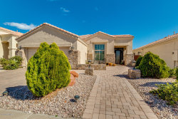 Photo of 877 N Gregory Place, Chandler, AZ 85226 (MLS # 5897243)