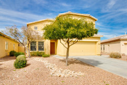 Photo of 3722 W Medinah Way, Anthem, AZ 85086 (MLS # 5897258)