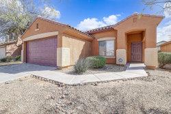 Photo of 9739 W Riverside Avenue, Tolleson, AZ 85353 (MLS # 5897261)