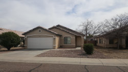 Photo of 15871 W Morning Glory Street, Goodyear, AZ 85338 (MLS # 5897278)