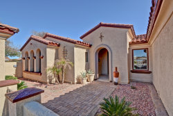 Photo of 16960 W Anasazi Court, Surprise, AZ 85387 (MLS # 5897296)