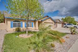 Photo of 4966 E Magnus Drive, San Tan Valley, AZ 85140 (MLS # 5897322)