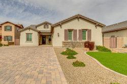 Photo of 370 E Torrey Pines Place, Chandler, AZ 85249 (MLS # 5897331)